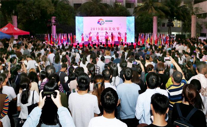 我院隆重举行2019国际文化节.jpg