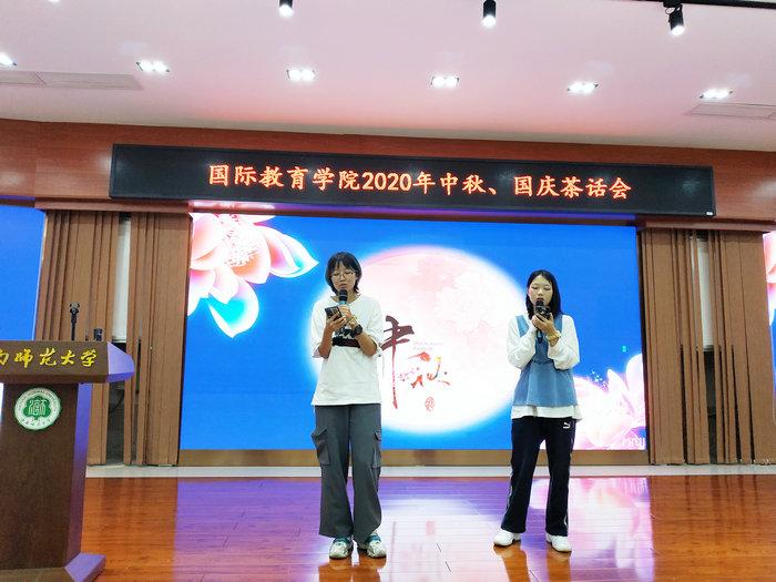 20级新生应君瑶、连佳文合唱《祝你爱我到天荒地老》.jpg